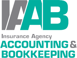 Insurance Agency Accounting & Bookkeeping (IAAB)