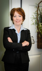 Brenda DiCarlo Founder, IAAB